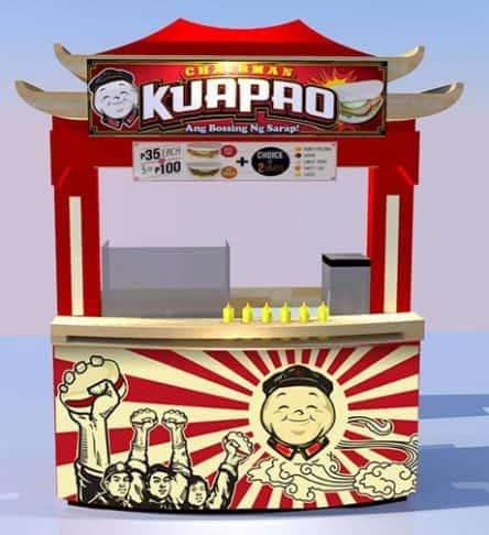 chairman-kuapao-01