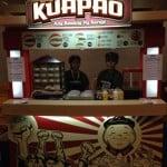 chairman-kuapao-02