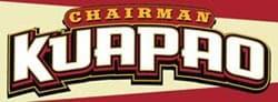 chairman-kuapao-logo