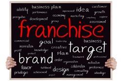 franchise-ownership