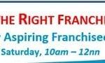 U-franchise-24-may-2014-728×90