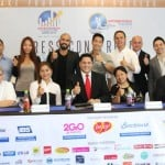 Entrepreneur_and_Franchise_Expo_Media Launch