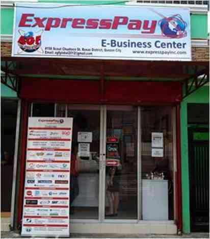 express-pay-01