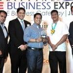 PhilSME 2013 Awards