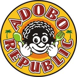adobo-republic-logo
