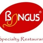 bangus-logo