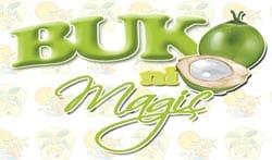 buko-ni-magic-logo