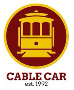 cable-car-logo