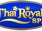 thai-royal-spa-logo