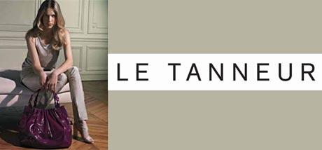 le-tanneur-01