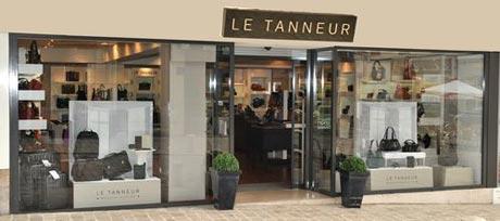 le-tanneur-02