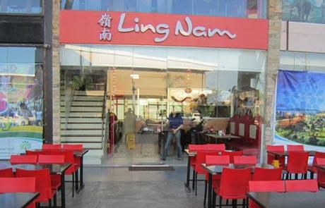 ling-nam-01