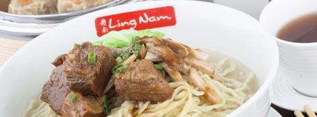 ling-nam-02