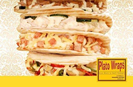 plato-wraps-01