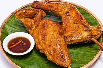 bacolod-chicken-inasal-01