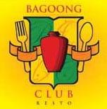 bagoong-club-logo