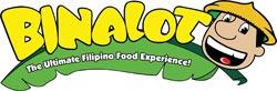 binalot-logo