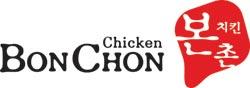 bonchon-logo