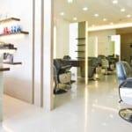bruno's-barbers-01