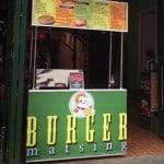 burger-matsing-01