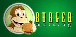 burger-matsing-logo