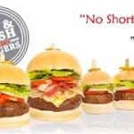 crave-burger-01