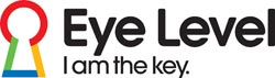eye-level-logo