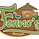 ferino's-bibingka-logo
