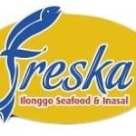 freska-logo