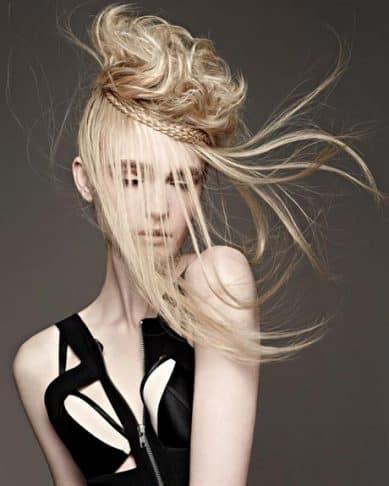 hair-asia-01