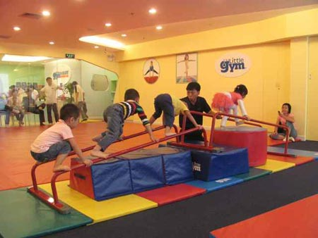 little-gym-01