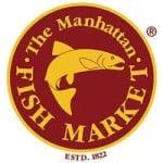 manhattan-fish-market-logo