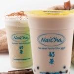 naicha-02