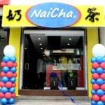 naicha-03