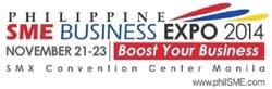 philippine-sme-expo-2014