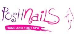 posh-nails-logo