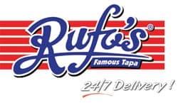 rufo's-tapa-logo