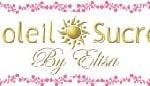 soleil-sucre-logo