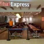 thai-express-01