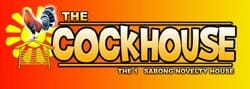 the-cockhouse-logo