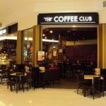 the-coffee-club-01