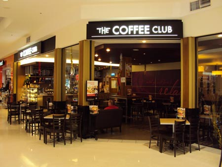 the-coffee-club-01
