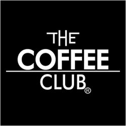 the-coffee-club-logo