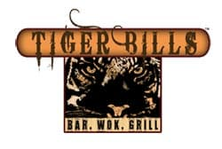 tiger-bills-logo