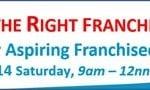 ufranchise-oct-2014—728×90
