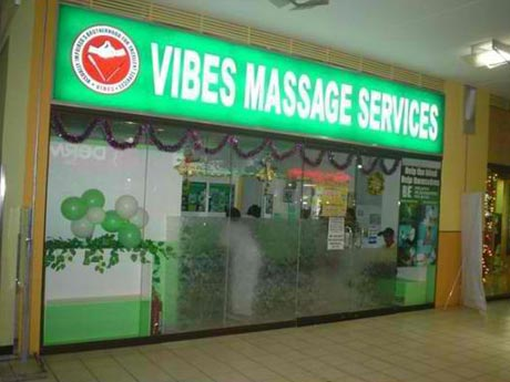 vibes-massage-01