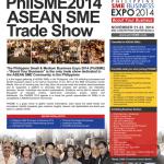 PhilSME 2014