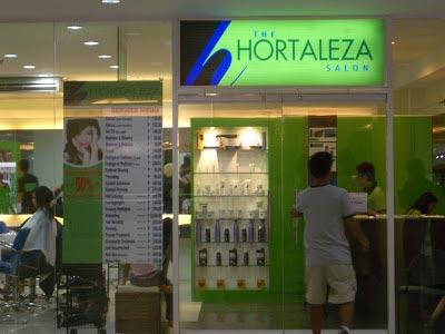 hortaleza-salon-01