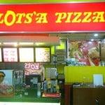 lots'a-pizza-01