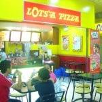 lots'a-pizza-02